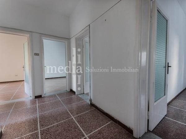 Riferimento 1668 - Appartamento in Vendita a Livorno