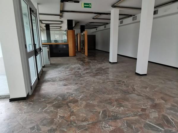 Riferimento EE5011 - Ufficio in Affitto a Empoli