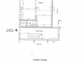 Riferimento FV907 - Fondo Commerciale in vendita a