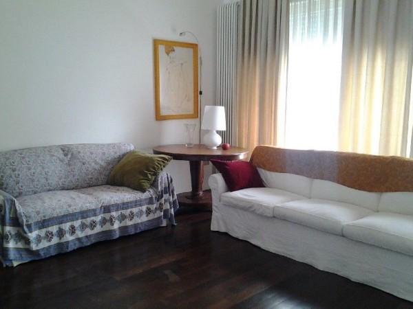 Riferimento EC1037 - Villa Singola in Vendita a Empoli