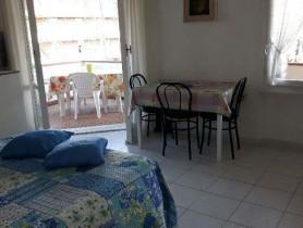Riferimento AAf716 - Appartamento in affitto a