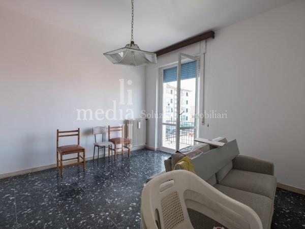 Riferimento 1671 - Appartamento in Vendita a Livorno