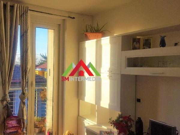 Riferimento 235A - Appartamento in Vendita a Orti
