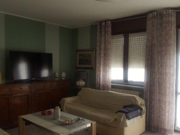 Riferimento 237AP - appartamento in Vendita a Alessandria - Cristo