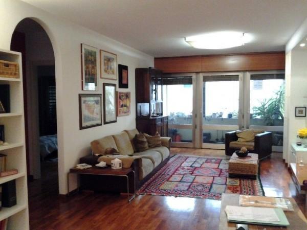 Riferimento EC1021 - Appartamento in Vendita a Empoli