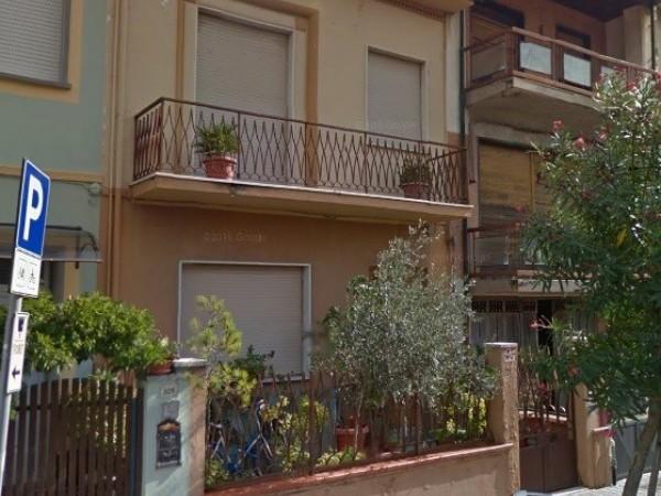 Riferimento 1C2037 - Viareggina in Vendita a Viareggio