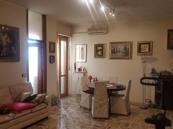 Riferimento 247AA - Appartamento in Vendita a Galimberti