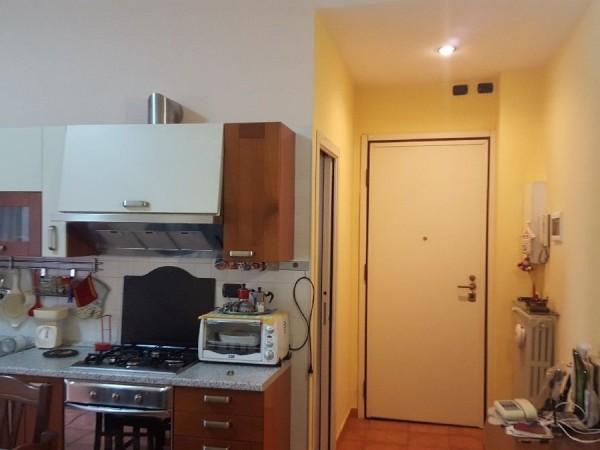 Riferimento 249AP - Appartamento in Vendita a Villaggio Europa
