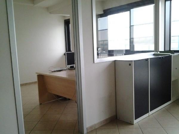 Riferimento MO5006 - Ufficio in Vendita a Montelupo Fiorentino