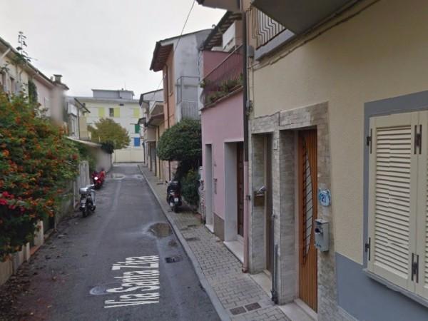 Riferimento 1C2026 - Viareggina in Vendita a Viareggio
