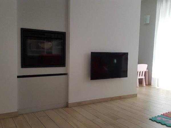 Riferimento 251A - Appartamento in Vendita a Galimberti