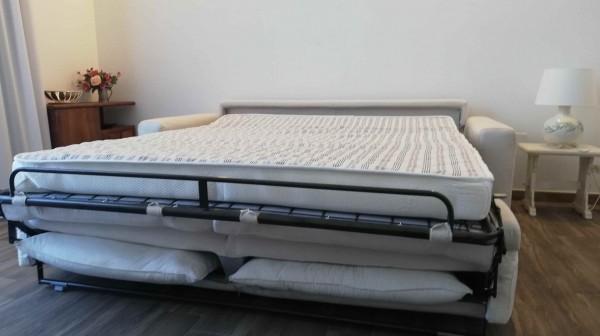 Divano -letto