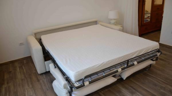 Divano - letto