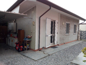 Riferimento VV914 - Villa in vendita a