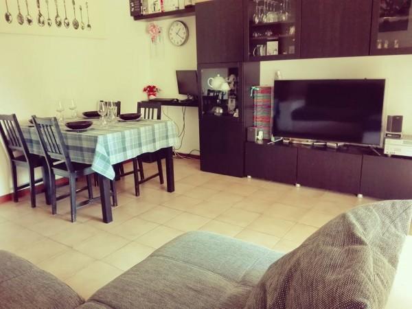 Riferimento 2L1.500 - Appartamento in Vendita a Torre Del Lago Puccini
