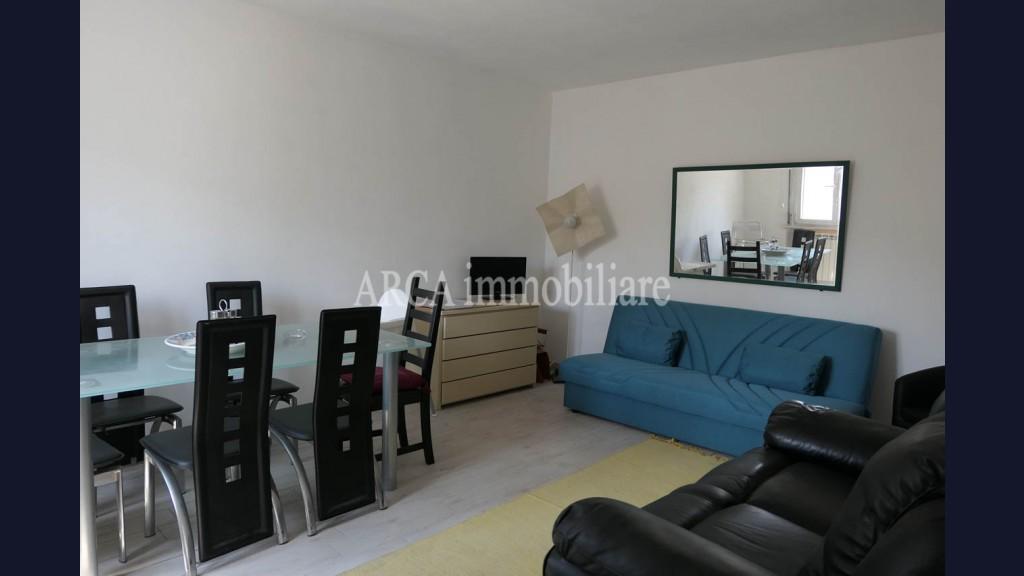 Casa Indipendentein Vendita, Pietrasanta - Zona Residenziale - Riferimento: 2232