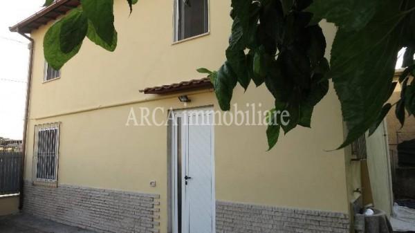 Casa Indipendente in vendita, pietrasanta, zona residenziale