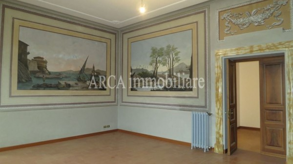 Appartamento in vendita, pietrasanta, centro storico