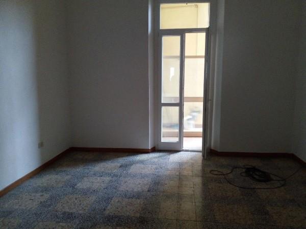 Riferimento 292AP/AF - Appartamento in Affitto a Pista Vecchia