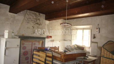 Rusticoin Vendita, Pietrasanta - Campagna - Riferimento: 1274