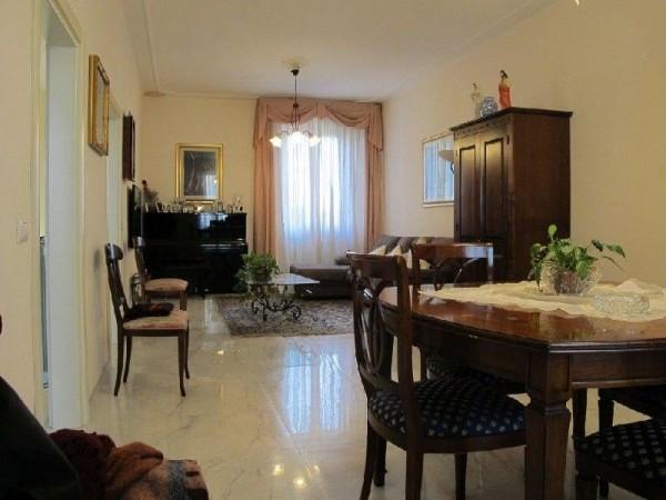 Riferimento SM1025 - Terratetto in Vendita a Empoli