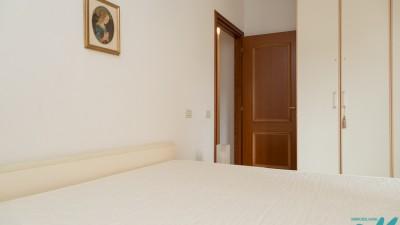 Appartamento Indipendentein Affitto, Camaiore - Lido Di Camaiore - Mare - Entro 1 Km Dal Mare - Riferimento: ldc017