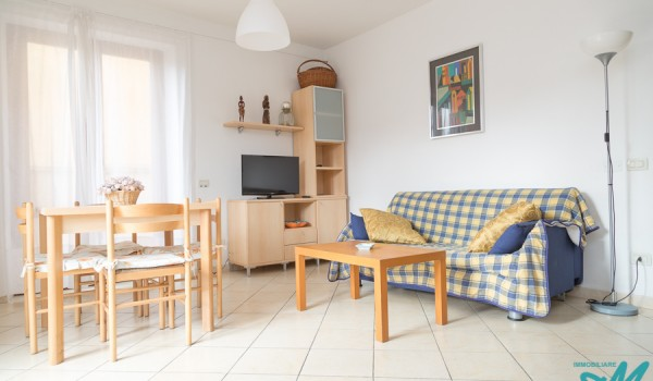 Appartamento Indipendente in affitto, camaiore, lido di camaiore
