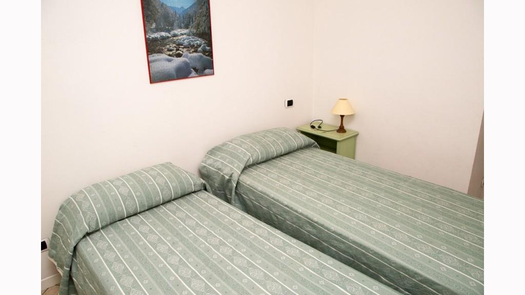 Appartamentoin Vendita, Camaiore - Lido Di Camaiore - Mare - Entro 1 Km Dal Mare - Riferimento: ldc041