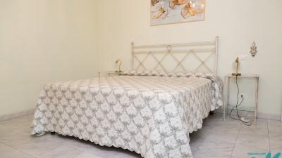 Appartamentoin Affitto, Camaiore - Lido Di Camaiore - Riferimento: ldc039