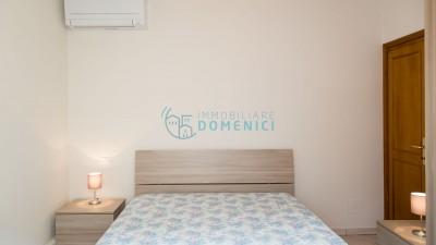 Appartamento Indipendentein Affitto, Camaiore - Lido Di Camaiore - Riferimento: ldc002
