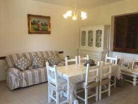 Riferimento VAF1140 - Villa in affitto a Vittoria Apuana