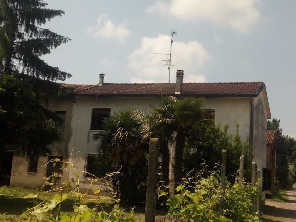 Riferimento 307CP - Casa Indipendente in Vendita a Sale