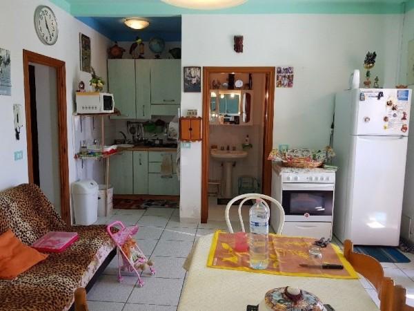 Riferimento MO9026 - Appartamento in Affitto a Montelupo Fiorentino