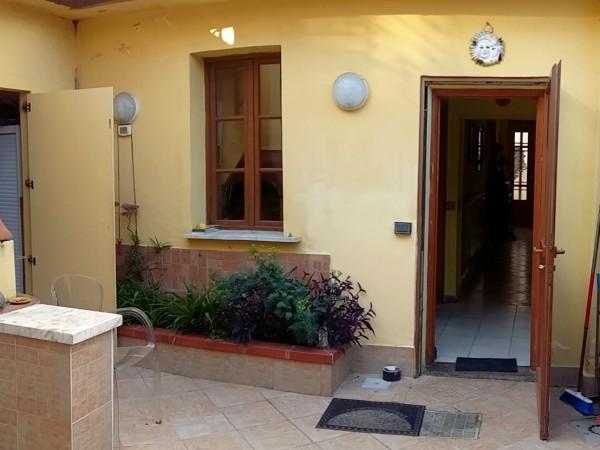Riferimento 2F2.502 - Viareggina in Vendita a Torre Del Lago Puccini