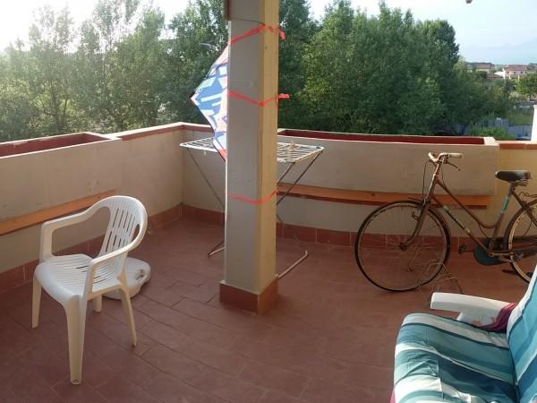 Riferimento 2M1.512 - Appartamento in Vendita a Torre Del Lago Puccini