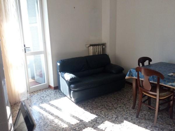 Riferimento 310AE/AF - Appartamento in Affitto a Orti