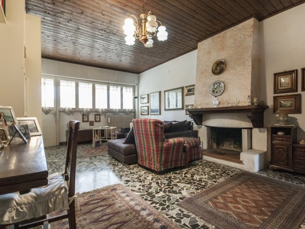 Appartamento in vendita, Forte dei Marmi, Vittoria Apuana