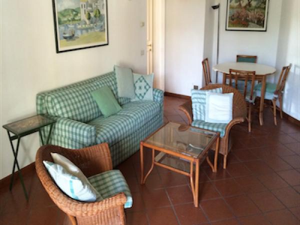 Appartamento in affitto, Forte dei Marmi, Vittoria Apuana