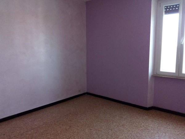 Riferimento 316AE/AF - Appartamento in Affitto a Borgo Cittadella