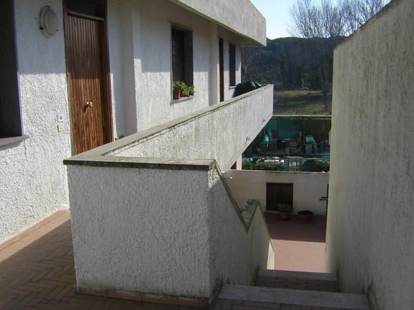 Riferimento 2M1513 - Appartamento in Vendita a Torre Del Lago Puccini