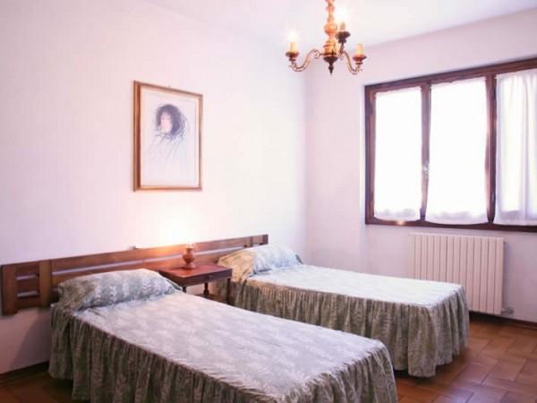 Riferimento SA546 Rita - villa in Affitto in Forte Dei Marmi
