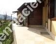 Immobiliare Cieffe - vista panoramica di villetta sulle colline del Candia di Massa