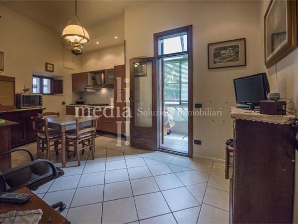 Riferimento 414 - Appartamento in Affitto a Livorno