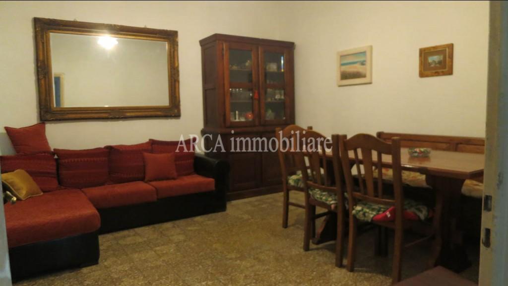 Casa Indipendentein Vendita, Pietrasanta - Periferia - Riferimento: 2693