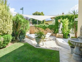 Riferimento VV706 - Villa in vendita a Caranna