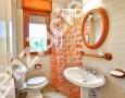 Immobiliare Cieffe - bagno padronale in appartamento da vendere a Marina di Massa