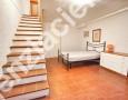 Immobiliare Cieffe - taverna in villa - vendo a Marina di Massa vicino spiaggia dorata