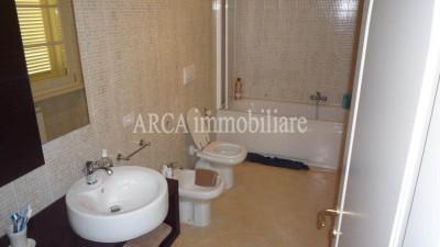 Villa Bifamiliarein Vendita, Pietrasanta - Mare - Riferimento: 2695