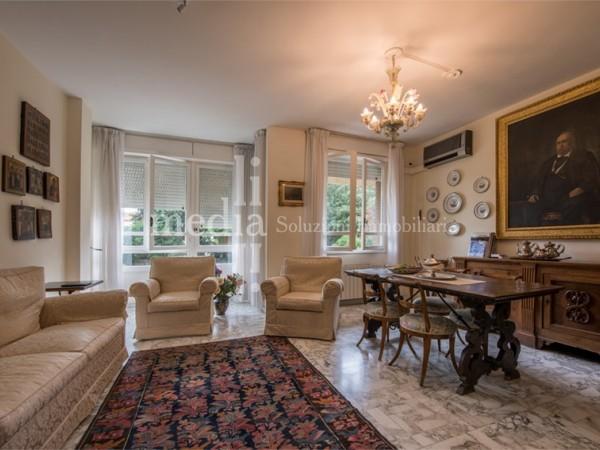 Riferimento 1685 - Appartamento in Vendita a Livorno