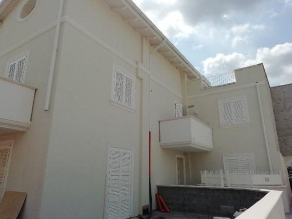 Riferimento PT1023 - Appartamento in Vendita a Empoli